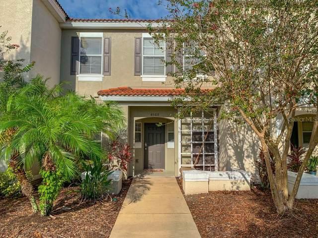 4568 Alberto Circle, Kissimmee, FL 34746 (MLS #S5058325) :: GO Realty