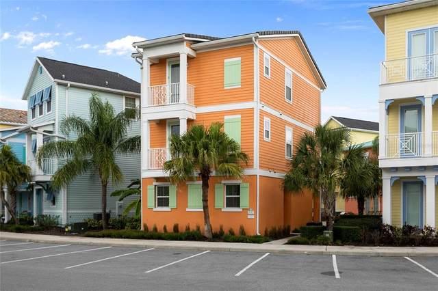 8041 Shaker Street, Kissimmee, FL 34747 (MLS #S5058334) :: The Heidi Schrock Team