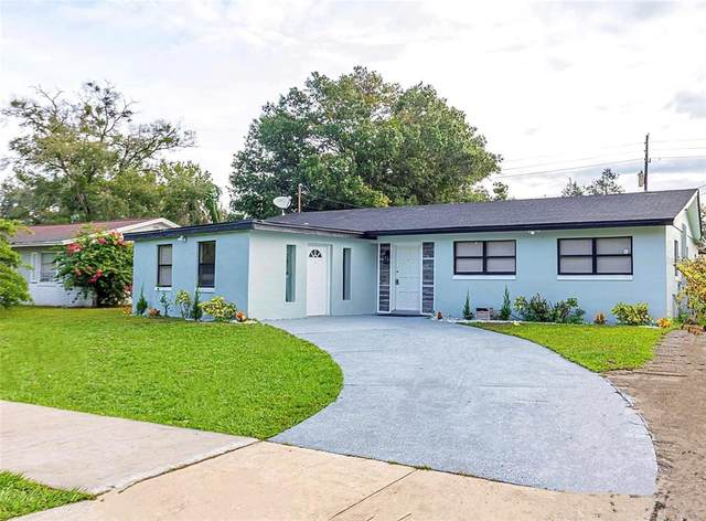 2143 S Ivey Lane, Orlando, FL 32811 (MLS #S5058430) :: Century 21 Professional Group