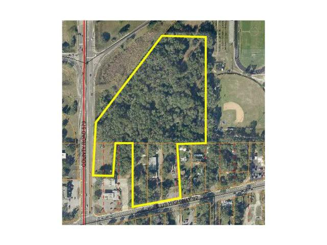6011 County Road 579, Seffner, FL 33584 (MLS #T2091953) :: CGY Realty