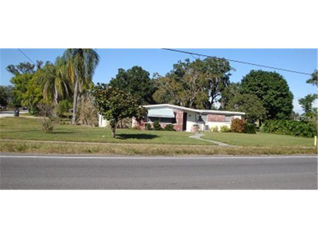 5546 State Road 674, Wimauma, FL 33598 (MLS #T2725980) :: Griffin Group