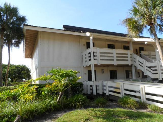 4748 Fox Hunt Drive B916, Wesley Chapel, FL 33543 (MLS #T2770745) :: The Duncan Duo & Associates