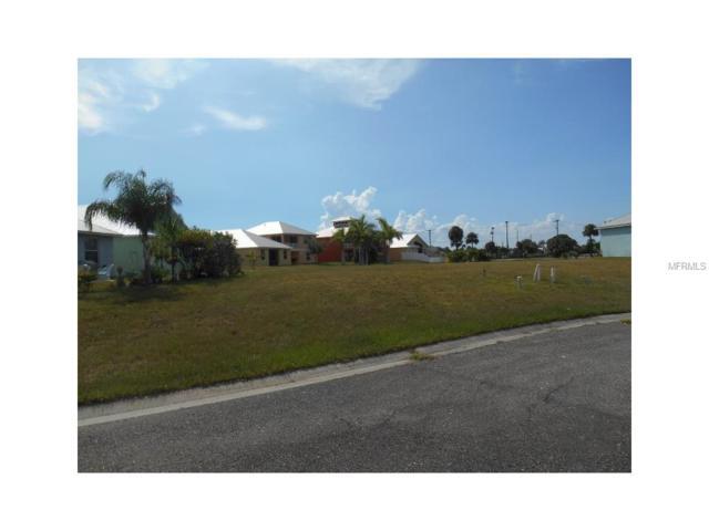 6406 Coquina Island Cove, Apollo Beach, FL 33572 (MLS #T2781152) :: The Lockhart Team