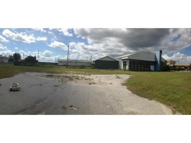 1489 Us Highway 17 N, Wauchula, FL 33873 (MLS #T2781632) :: The Lockhart Team