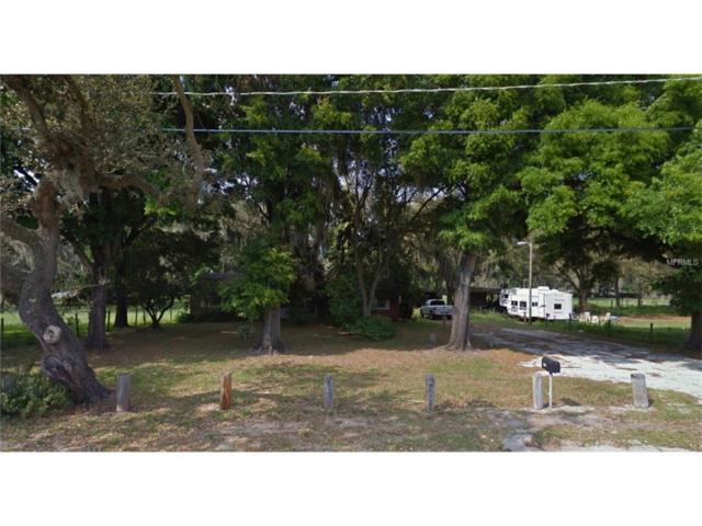 1210 Victoria Street, Brandon, FL 33510 (MLS #T2841787) :: The Duncan Duo & Associates