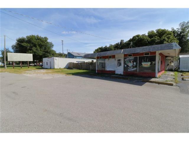 1008 W Us Highway 92, Seffner, FL 33584 (MLS #T2847663) :: Arruda Family Real Estate Team