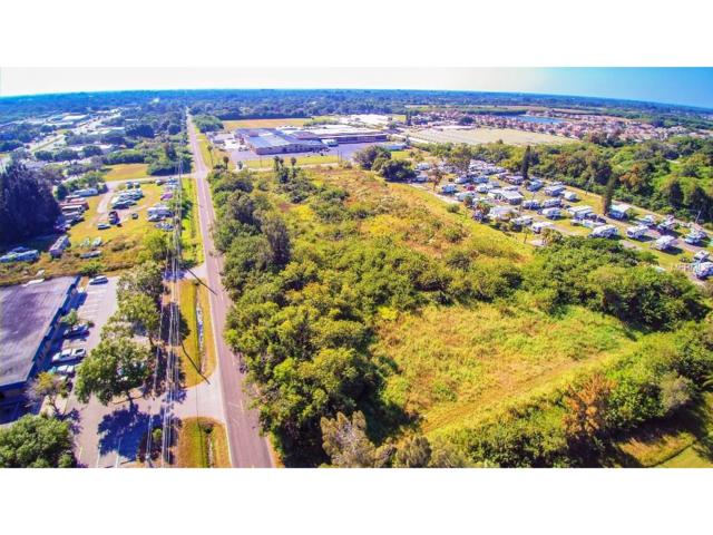 1102 1ST Street NW, Ruskin, FL 33570 (MLS #T2849931) :: Griffin Group