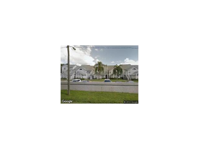 12221 Armenia Gables Circle, Tampa, FL 33612 (MLS #T2850424) :: The Duncan Duo & Associates