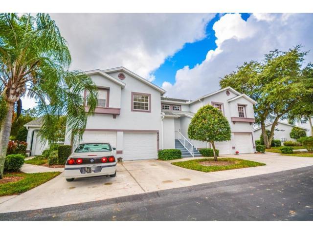 6310 Green Oak Circle 16-C, Bradenton, FL 34203 (MLS #T2852863) :: The Duncan Duo & Associates