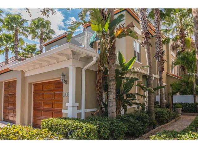 1149 Abbeys Way, Tampa, FL 33602 (MLS #T2864225) :: The Duncan Duo & Associates