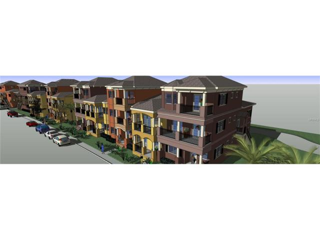 417 Park Boulevard, Oldsmar, FL 34677 (MLS #T2864924) :: KELLER WILLIAMS CLASSIC VI