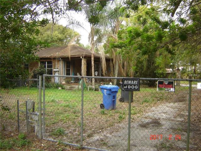 3620 Hudson Lane, Tampa, FL 33618 (MLS #T2866781) :: The Duncan Duo & Associates