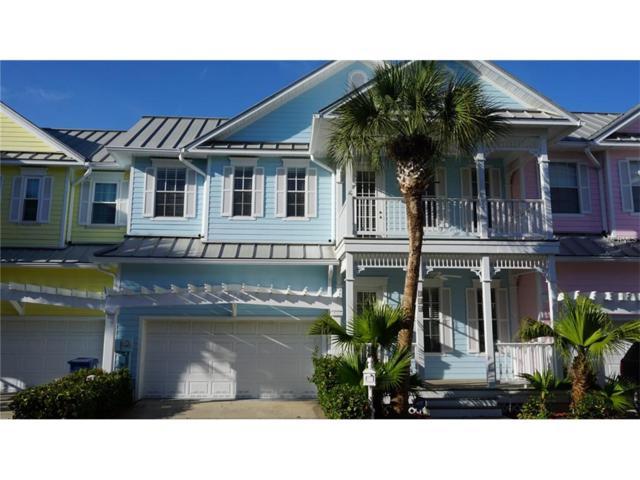 914 Hemingway Circle, Tampa, FL 33602 (MLS #T2867953) :: The Duncan Duo & Associates