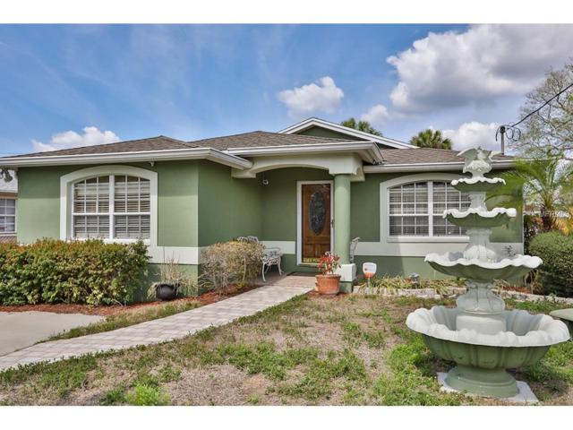 3647 W Anderson Avenue, Tampa, FL 33611 (MLS #T2869078) :: The Duncan Duo & Associates