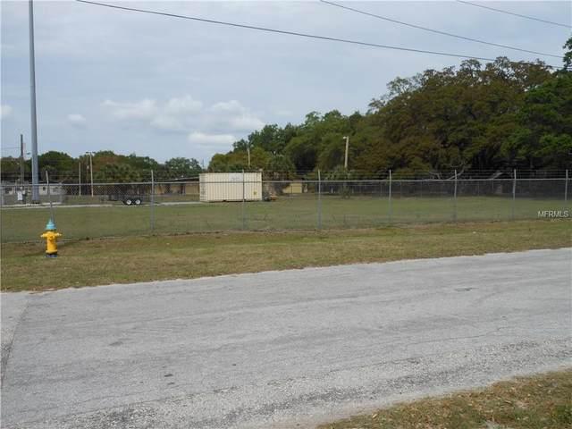 4101 Air Cargo Road, Tampa, FL 33614 (MLS #T2870688) :: Everlane Realty