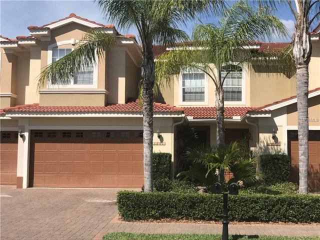 13954 Clubhouse Drive, Tampa, FL 33618 (MLS #T2872111) :: The Duncan Duo & Associates