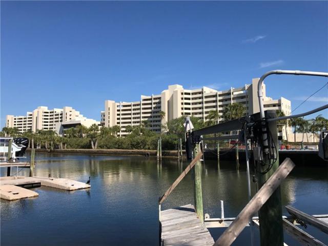 6031 Beverly Drive, Hudson, FL 34667 (MLS #T2873723) :: Team Virgadamo