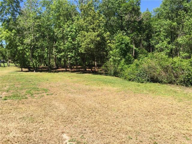 12610 Lake Hills Drive, Riverview, FL 33569 (MLS #T2874552) :: The Duncan Duo & Associates