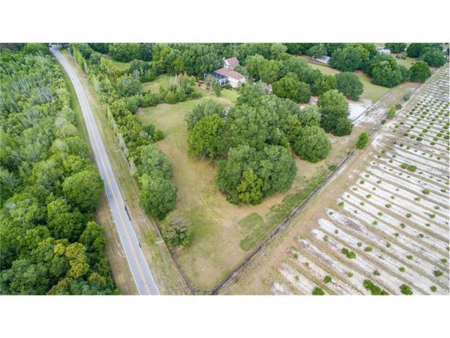 10427 Oak Canopy Lot 98 Junction, Thonotosassa, FL 33592 (MLS #T2876697) :: Griffin Group