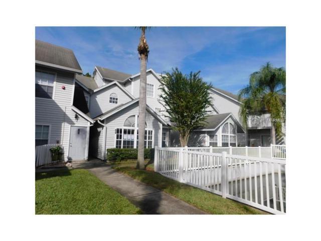 12277 Armenia Gables Circle #12277, Tampa, FL 33612 (MLS #T2879219) :: The Duncan Duo & Associates