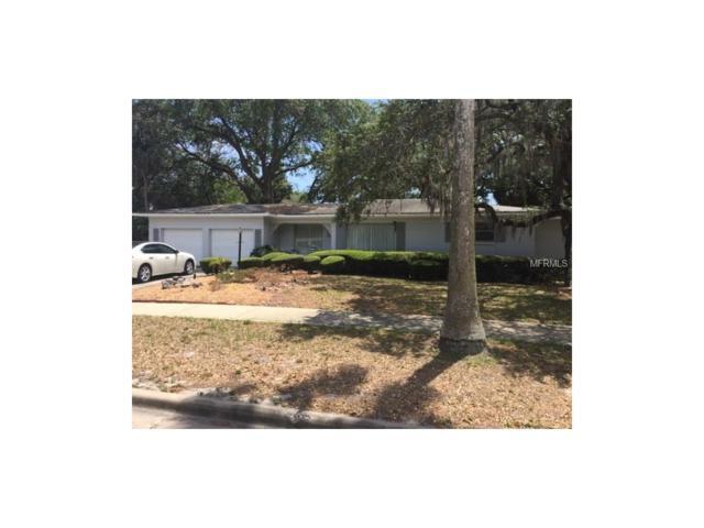 4802 W San Jose Street, Tampa, FL 33629 (MLS #T2879327) :: The Duncan Duo & Associates