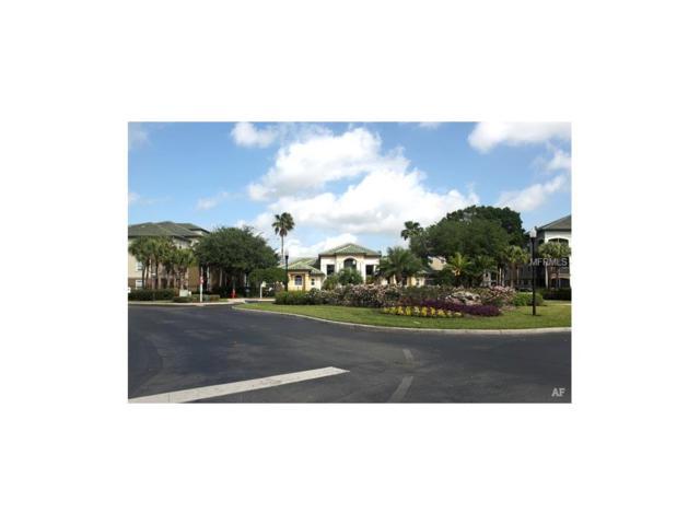 Riverview, FL 33578 :: The Duncan Duo & Associates