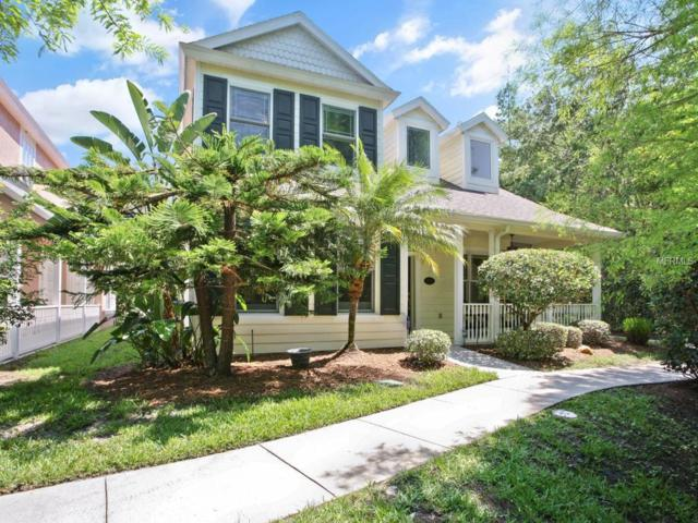 9002 Apple Valley Way, Tampa, FL 33626 (MLS #T2880350) :: The Duncan Duo & Associates