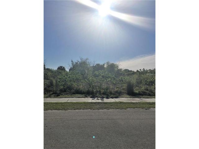 16921 1ST Street, Alva, FL 33920 (MLS #T2881244) :: Griffin Group