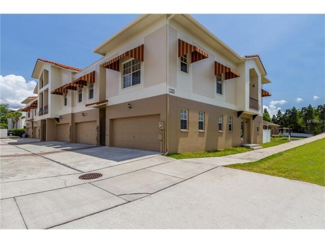 306 S Edison Avenue #6, Tampa, FL 33606 (MLS #T2883177) :: The Duncan Duo & Associates