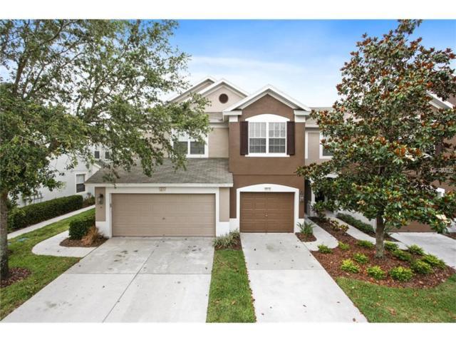 10117 Haverhill Ridge Drive, Riverview, FL 33578 (MLS #T2883509) :: The Duncan Duo & Associates