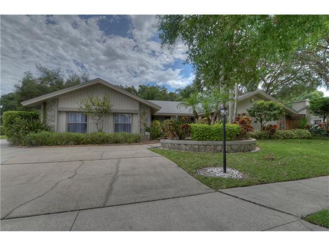 4323 Southpark Drive, Tampa, FL 33624 (MLS #T2883991) :: The Duncan Duo & Associates