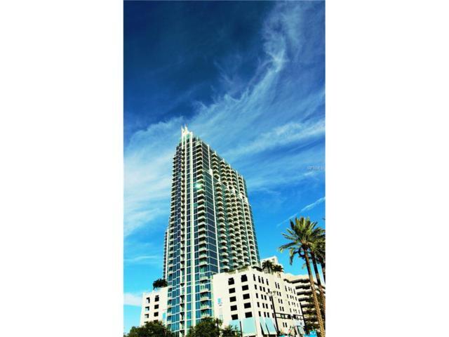 777 N Ashley Drive #1115, Tampa, FL 33602 (MLS #T2885349) :: The Duncan Duo & Associates