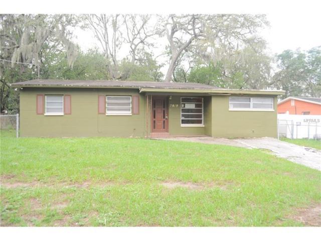 7019 Filbert Lane, Tampa, FL 33637 (MLS #T2886022) :: Arruda Family Real Estate Team