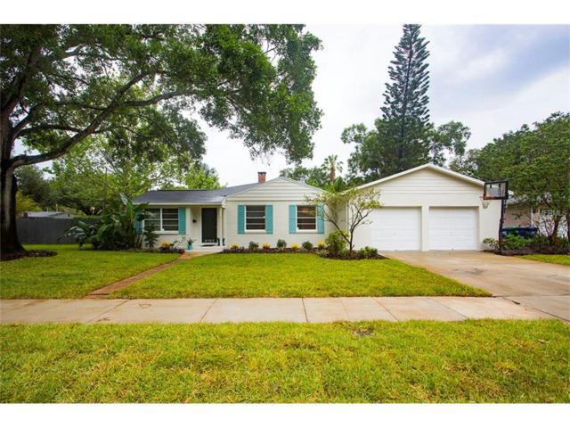 4102 W Empedrado Street, Tampa, FL 33629 (MLS #T2886128) :: The Duncan Duo & Associates