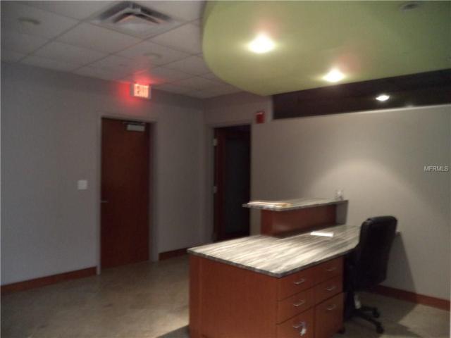 1208 E Kennedy #233, Tampa, FL 33602 (MLS #T2886214) :: The Duncan Duo & Associates