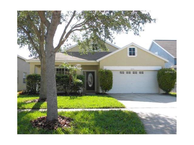 12751 Bramfield Drive, Riverview, FL 33579 (MLS #T2887055) :: The Duncan Duo & Associates