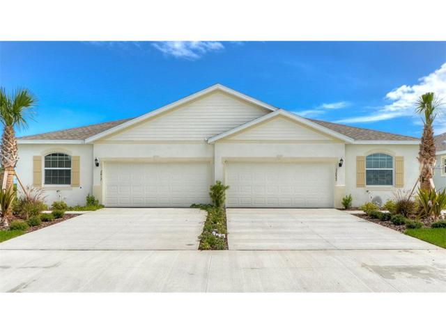 7750 Timberview Loop, Wesley Chapel, FL 33545 (MLS #T2887300) :: Team Bohannon Keller Williams, Tampa Properties