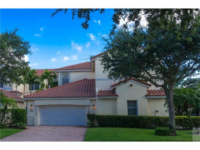 939 Harbor View S, Hollywood, FL 33019 (MLS #T2887686) :: Griffin Group