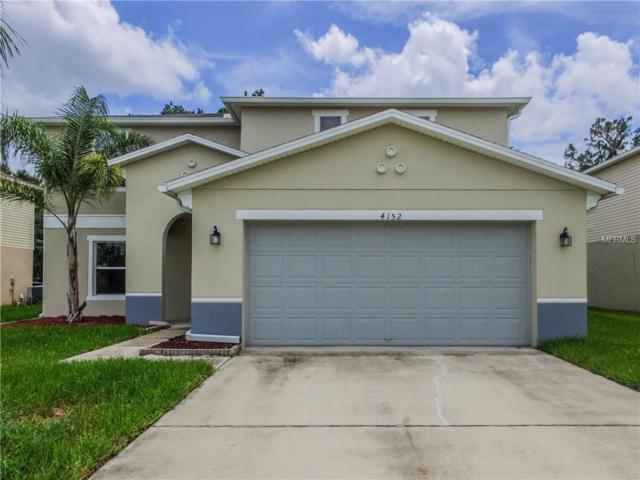 4152 Festival Pointe Boulevard, Mulberry, FL 33860 (MLS #T2887881) :: Griffin Group