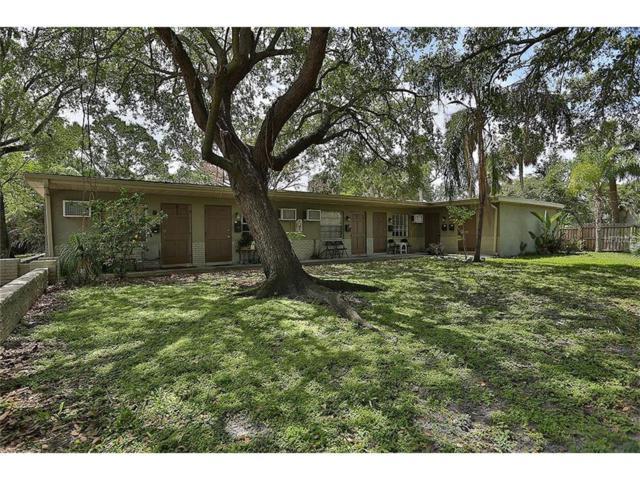 4902 W Lancaster Street, Tampa, FL 33616 (MLS #T2888214) :: The Duncan Duo & Associates