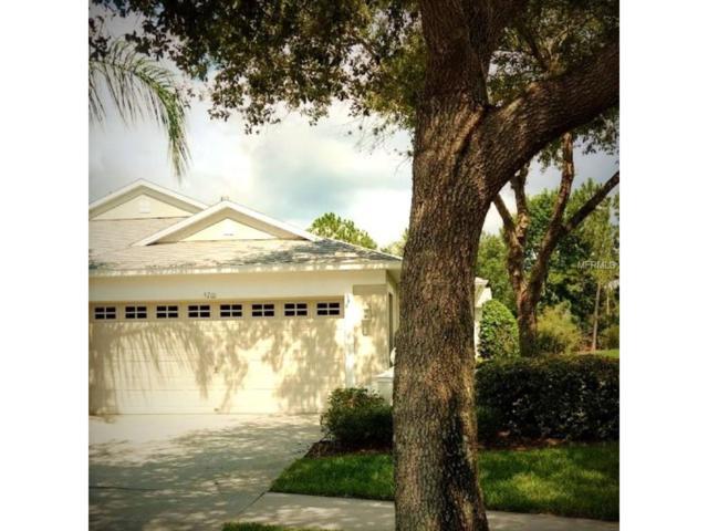 5710 Heronpark Place, Lithia, FL 33547 (MLS #T2888237) :: The Duncan Duo & Associates