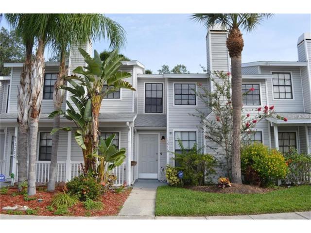 12719 Raeburn Way, Tampa, FL 33624 (MLS #T2888365) :: Griffin Group
