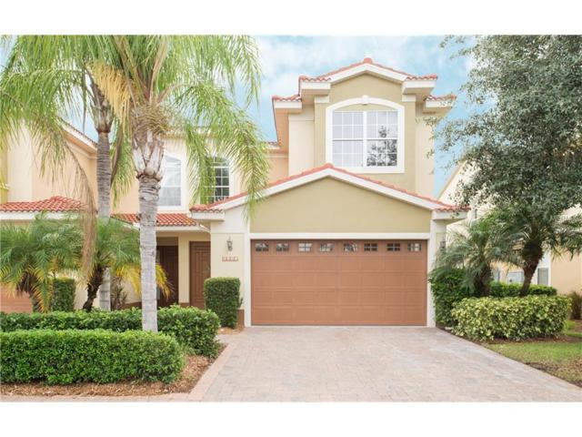 4141 Courtside Way, Tampa, FL 33618 (MLS #T2888474) :: The Duncan Duo & Associates