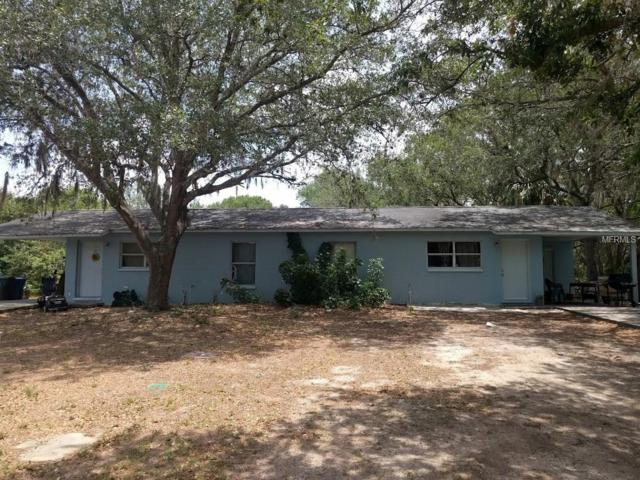 207 9TH Street NE, Ruskin, FL 33570 (MLS #T2888502) :: KELLER WILLIAMS CLASSIC VI