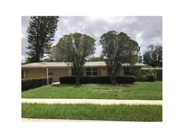 4647 83RD Avenue N, Pinellas Park, FL 33781 (MLS #T2888504) :: White Sands Realty Group