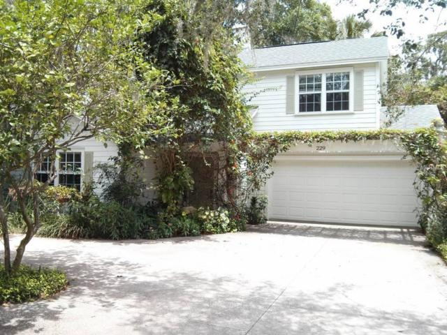 229 Emory Place, Orlando, FL 32804 (MLS #T2888544) :: RE/MAX Innovation