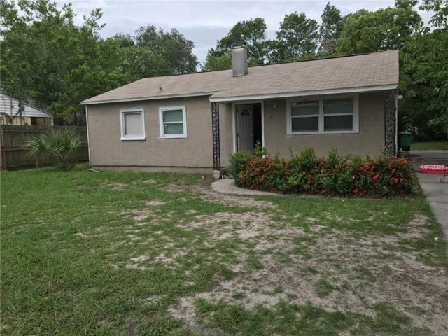 Tampa, FL 33610 :: White Sands Realty Group