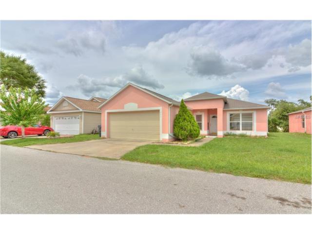 50989 Highway 27 #372, Davenport, FL 33897 (MLS #T2888712) :: Griffin Group