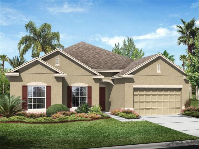5817 49TH Court E, Ellenton, FL 34222 (MLS #T2888723) :: Medway Realty