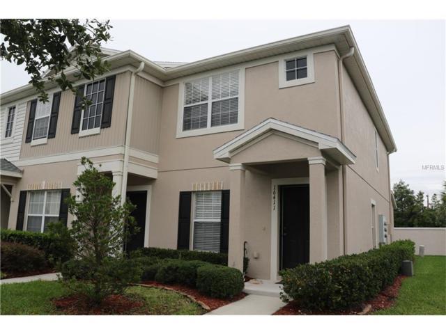 16411 Bellemore Lane, Odessa, FL 33556 (MLS #T2888862) :: Griffin Group